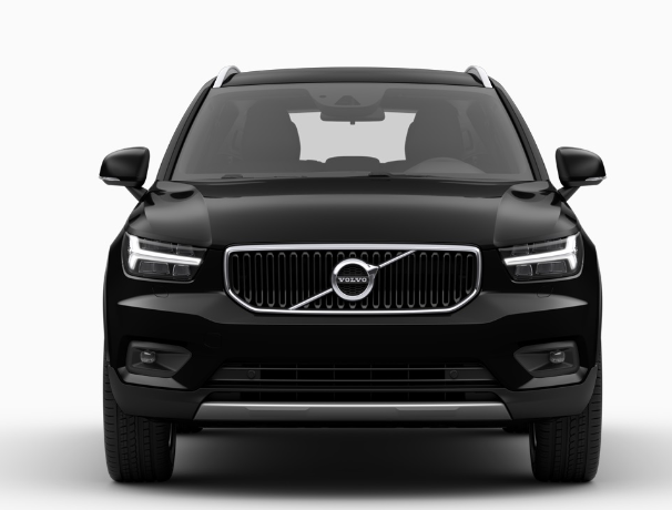 volvo xc40 d3 momentum geartronic. Black Bedroom Furniture Sets. Home Design Ideas